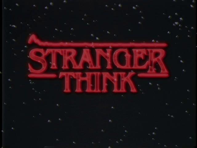 stranger-think-c418-pluvisuals