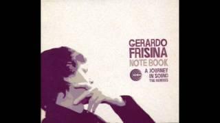 Gerardo Frisina - Tokyo