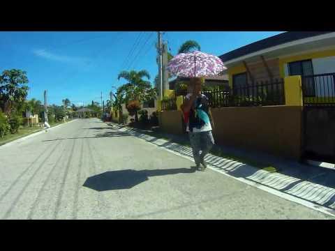 House Hunting, Rentals and Sales Ajoya Subdivision, Mactan, Cebu, Philippines