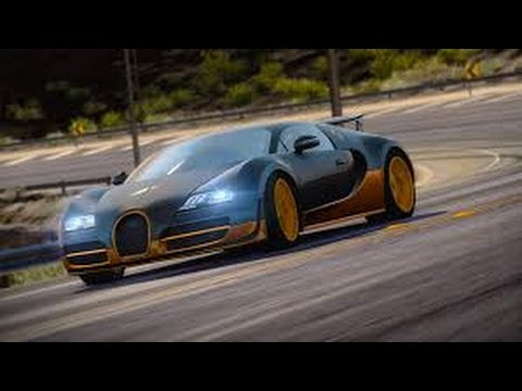Need For Sd Bugatti Veyron Super Sport – Our Cars Gallery Idea