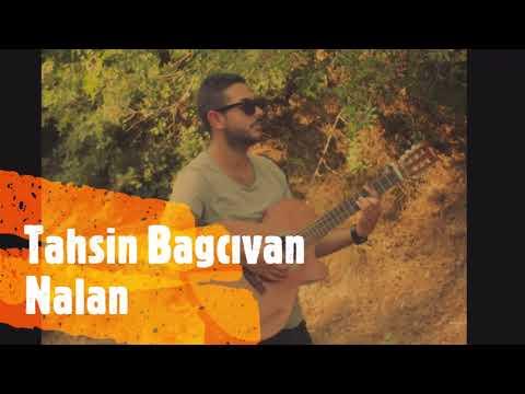 Tahsin Bağcıvan - Nalan (Emircan İğrek Cover)
