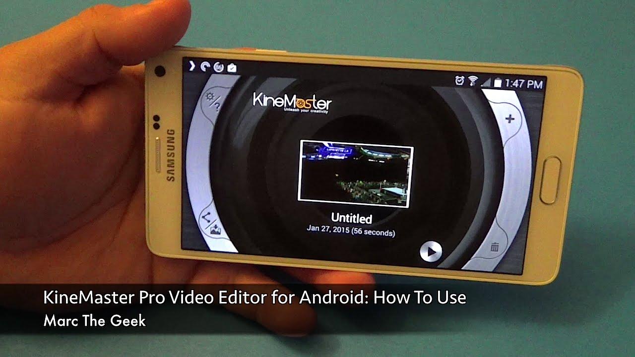 dronex pro video youtube