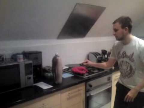 how to make maccas frozen coke