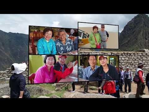 peru travel 2015 kinam