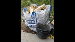 Construction Waste Removal Omaha & C Cost Omaha NE | Omaha Junk Removal