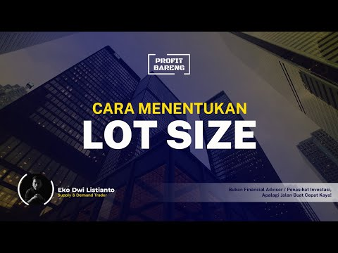 cara-menghitung-lot-size---trading-forex
