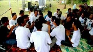 Lagu Kelantan - Dikir Barat