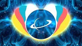 Billie Eilish - idontwannabeyouanymore (Kaivon Remix)