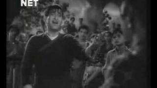 Honto Pe Sachai Rehti Hai - Jis Desh Mein Ganga Behti Hai