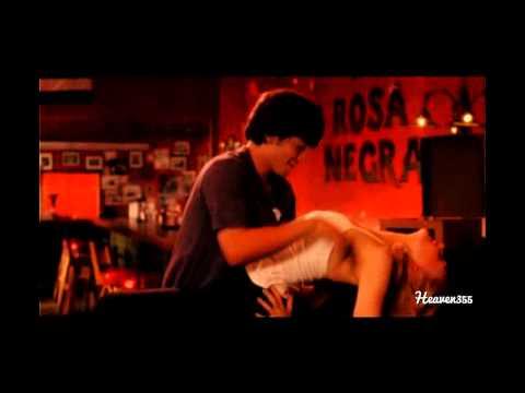 ►Dirty Dancing 2: Havana Nights 2004  Romola Garai & Diego Luna