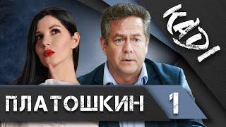 Платошкин: о Навальном, Милонове, Жириновском, и о том, зачем россиянам материнский капитал