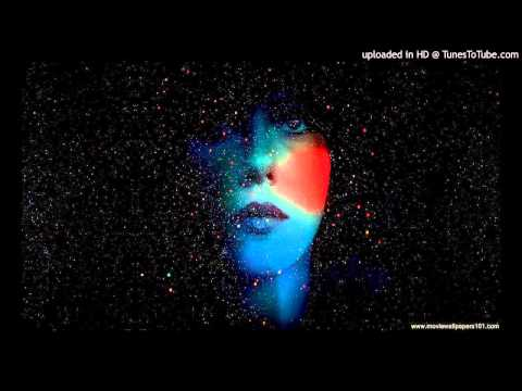 Under The Skin OST - 03 - Andrew Void
