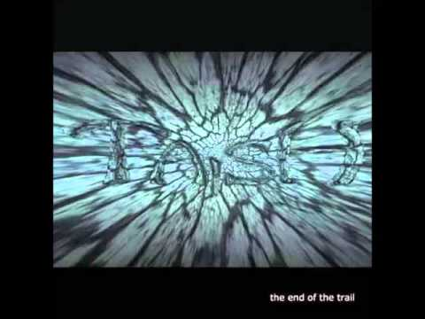 Taish - Theater Of War [Austria] (+Lyrics)