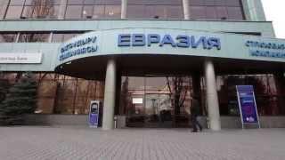 Стоматологическая клиника «EUROMAG»(В г. Алматы ТОО «MEDICAL ASSISTANCE GROUP» открыл новый 3-х этажный стоматологический центр «EUROMAG», оснащенный самым..., 2015-03-04T09:51:19.000Z)