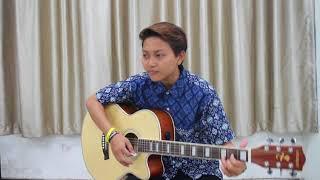 Setengah Mati Merindu Judika Izzamedia Live Cover By Nabila Feat Tofan