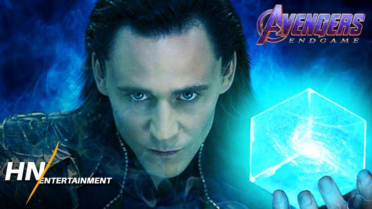 Disney Plus Loki Series Release Date - Share Image