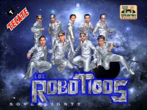 TITANIC new  los roboticos