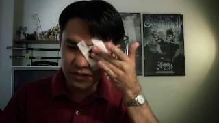 Acuvue Oasis Contacts Haul Video