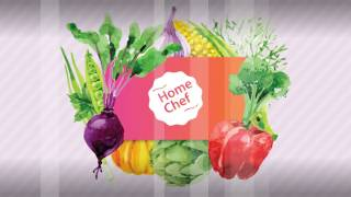 Best Healthy Vegetables in World