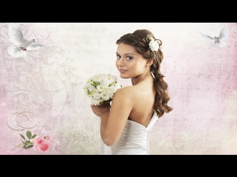 Perth Bridal Show -Edit