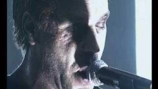 RAMMS+EIN - Links 234 [Live in Berlin] 05 19 2001