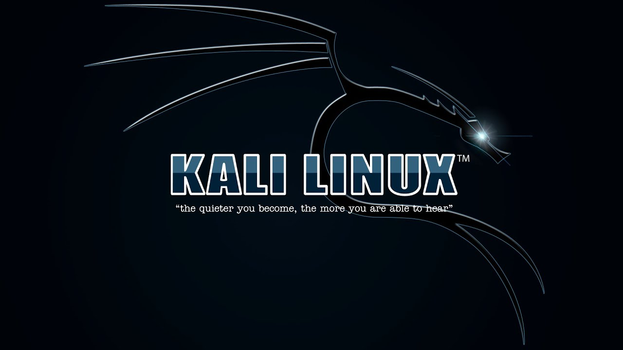 Linux Tutorial - rlwrap