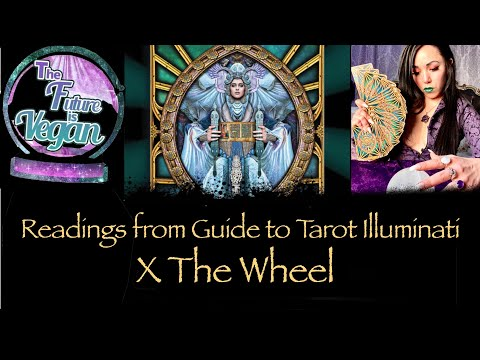 wheel-of-fortune-🔮-tarot-card-.-a-reading-from-guide-to-tarot-illuminate-by-kim-huggins