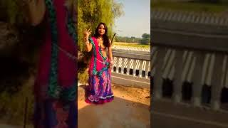 New Gujarati song