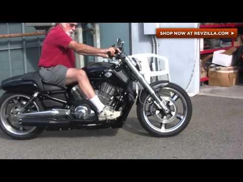 Thumbnail for Bassani Exhaust B1 Slip Ons