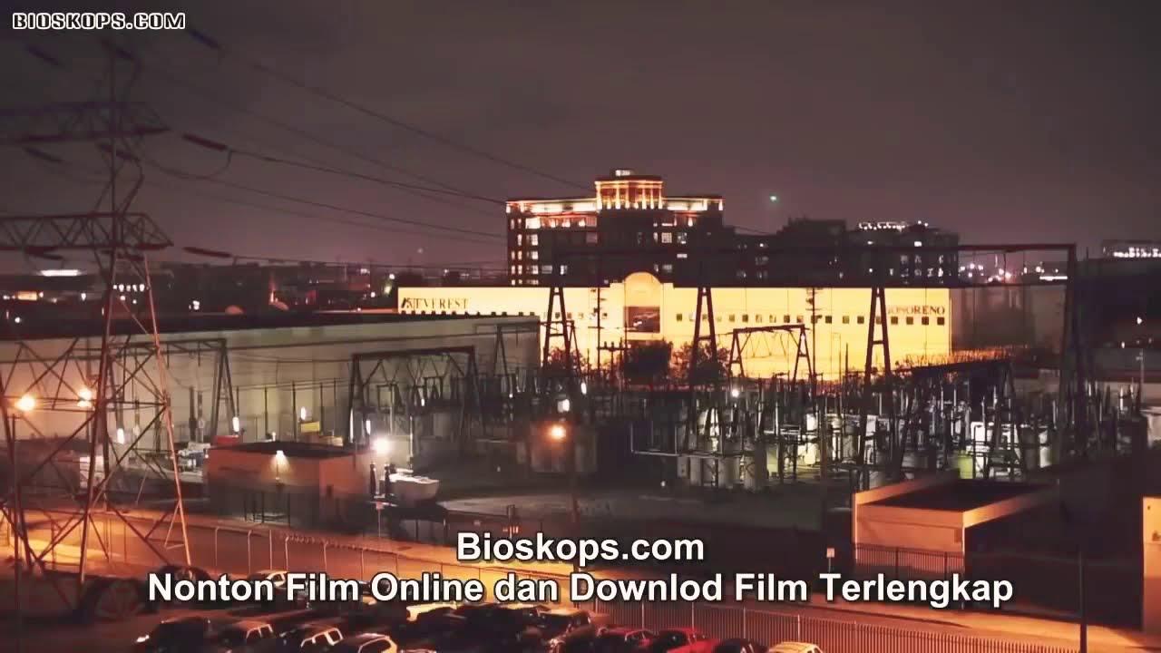 Download Fast Five Sub Indonesia Mp4 Mp3 3gp Daily Movies Hub