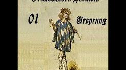 Grundwissen Heraldik
