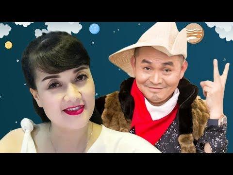 Tiểu Phẩm Hài Xuân Hinh, Vân Dung
