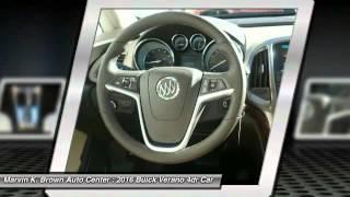 2016 Buick Verano San Diego CA 216046