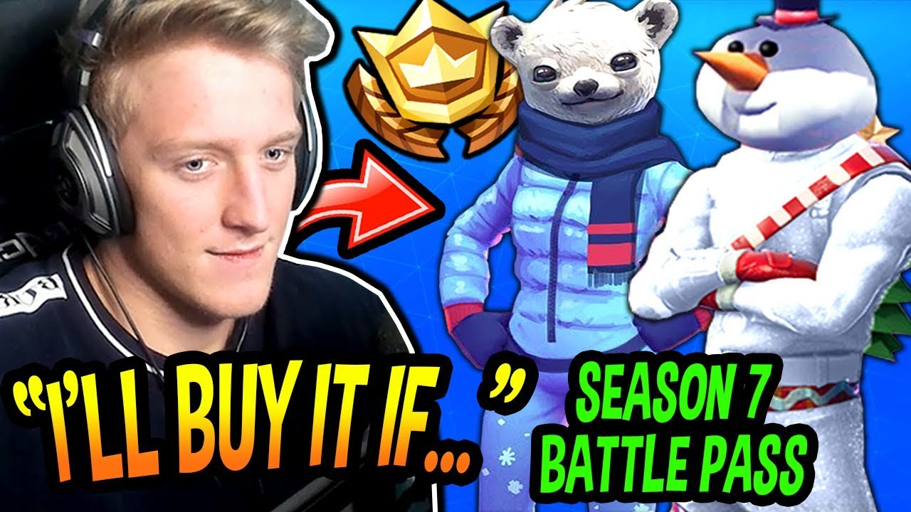 tfue-says-he-will-buy-the-new-season-7-battle-pass-only-if-this-happens-fortnite-epic-moments