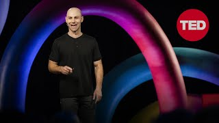 Adam Grant: How t๐ stop languishing and start finding flow | TED