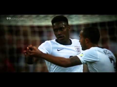 Danny Welbeck - Welcome To Arsenal FC - The Best of 2014