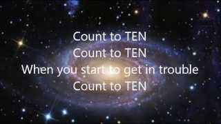 Count to Ten (VBS Reachout Adventures)