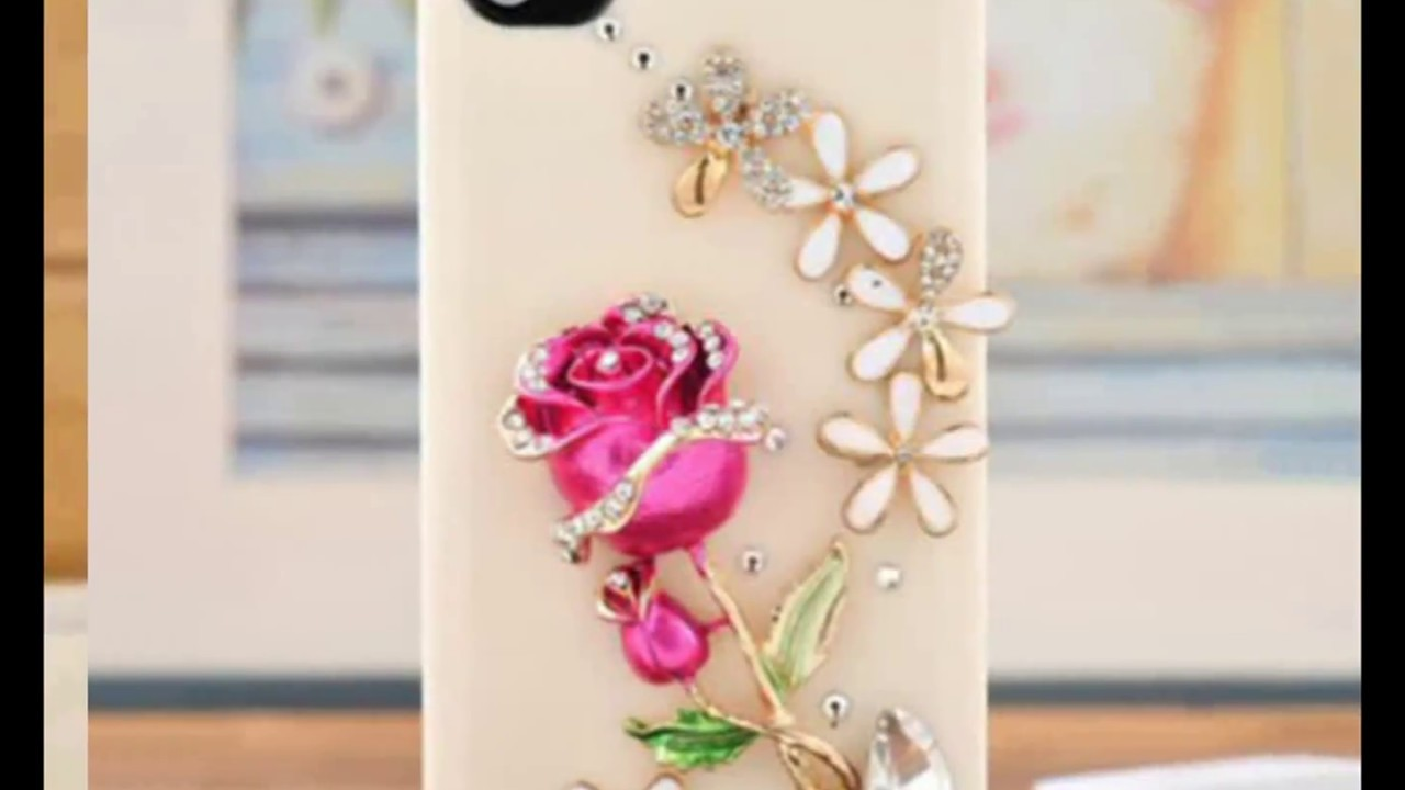 finest selection 3bce9 b54ea Latest and Stylish Mobile cover // Elegant mobile cover