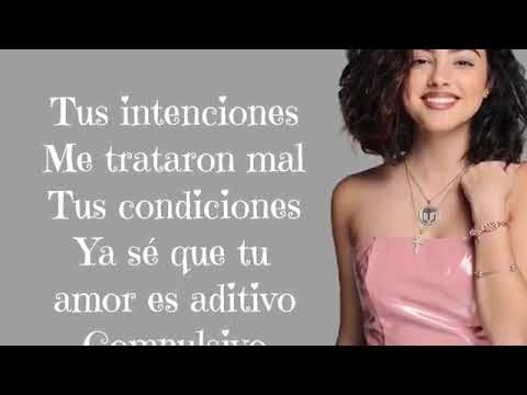 En Mi Mente (Video Oficial)из YouTube · Длительность: 3 мин31 с
