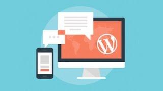 видео 11 бесплатных анти-спам плагинов для WordPress