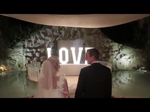 olympic-lagoon-resorts---agia-napa---weddings