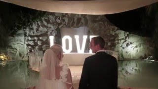 Olympic Lagoon Resorts - Agia Napa -  Weddings