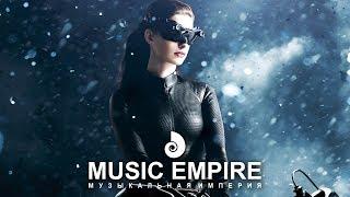 Нереально Мощная Самая Красивая Музыка! Лучший из треков для души Слушать