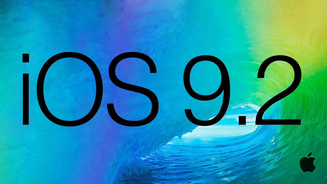 Ios 92 How To Delete Game App Data From Icloud Iphone Ipad Ipod Touch