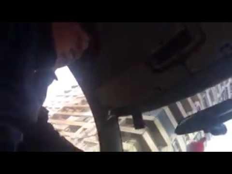 Скрита камера в такси видео