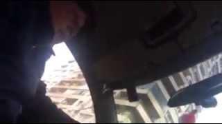 Неписани Правила [Такси В България] Скрита Камера