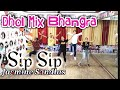 Sip Sip _ Bhangra Video _ Jasmine Sandlas _ Choreography By : Gaurav Sharma