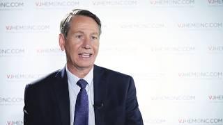 Promising therapeutic developments for Hodgkin lymphoma
