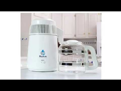 Whole House Water Filtration System Reviews