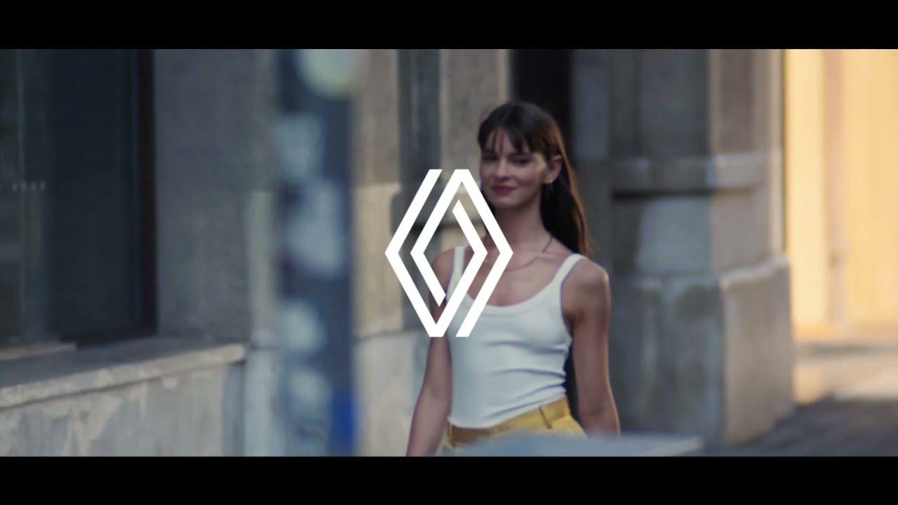 """Musique de la pub Renault """"repartir – redécouvrir – revivre""""  Juillet 2021"""